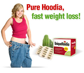 Fast weight loss tips in tamil photo 6