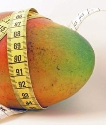Good weight loss solutions picture 9