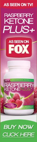 Raspberry ketones green coffee bean review