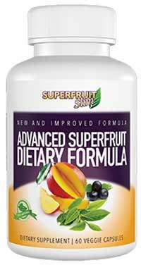 Superfruit Slim canada