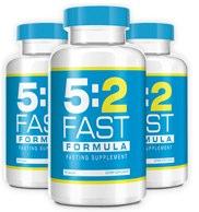 buy 52 fast formula