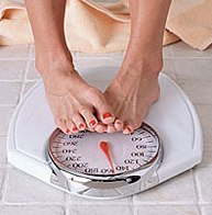 top tips for weight loss plan