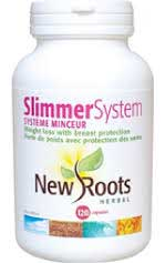 Slimmer System Review