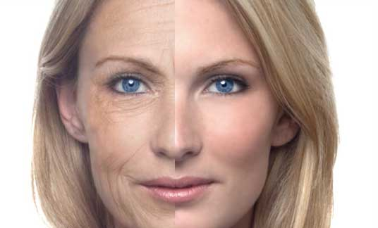 What is Collagen and Why is it Important for the Skin?