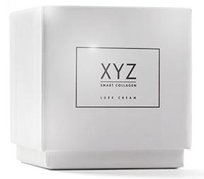 XYZ Smart Collagen