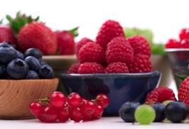 Superfruits Canada