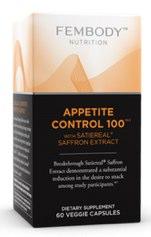 fembody Appetite Control 100