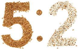52 fasting diet