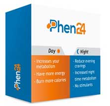 Order Phen24 Canada
