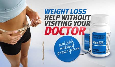 Phen375 best diet pill canada